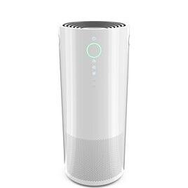 VAX ACAMV101 Portable Air Purifier Reviews