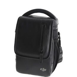 DJI Mavic Genuine Leather Drone Bag Reviews