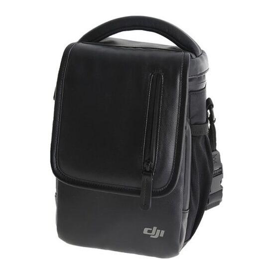 DJI Mavic Genuine Leather Drone Bag