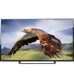 SEIKI SE42FS03UK 42 Smart LED TV Reviews