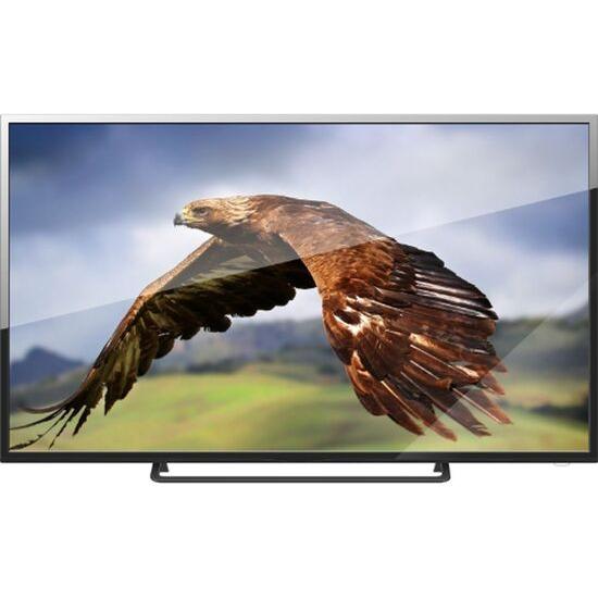 SEIKI SE42FS03UK 42 Smart LED TV