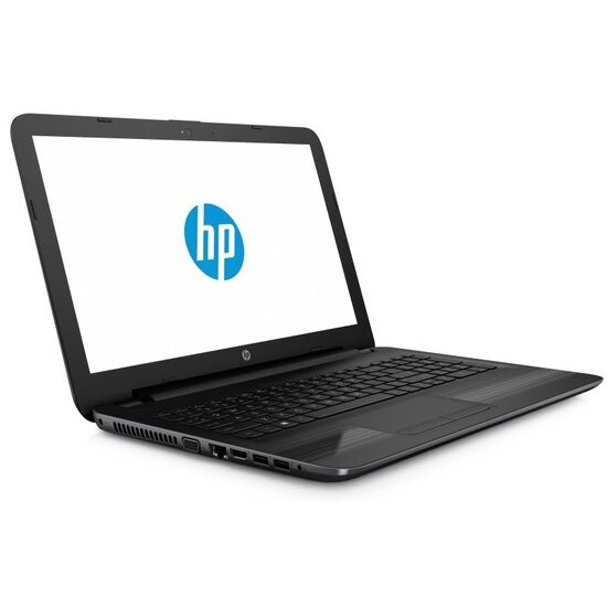 HP 250 G5 1TT39ES