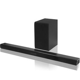 LG SJ4 2.1 Wireless Sound Bar Reviews