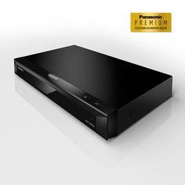 Panasonic DMP-UB400 Reviews