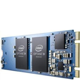Intel 16GB Optane Memory PCIe M.2 80mm Module Reviews