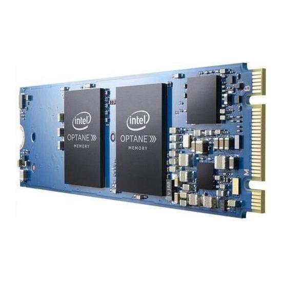 Intel 16GB Optane Memory PCIe M.2 80mm Module