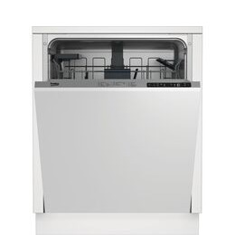 Beko DIN26X22 Reviews