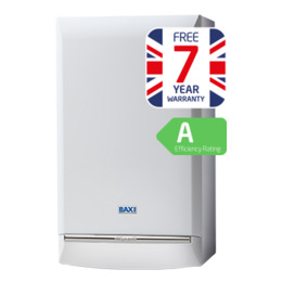 Baxi Megaflo 18 System Reviews