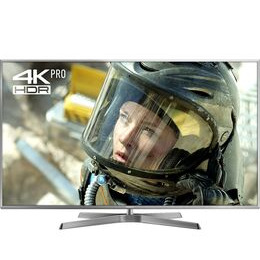 Panasonic TX-65EX750B Reviews