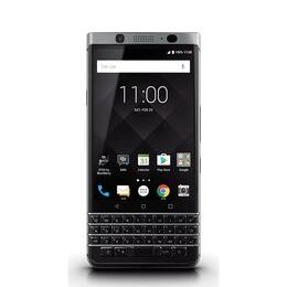 BLACKBERRY KEYone - 32 GB, Black Reviews