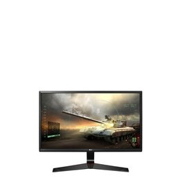 LG 24MP59G Reviews