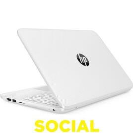 HP Stream 11-y053na Reviews