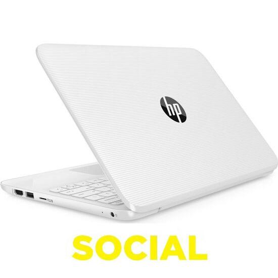 HP Stream 11-y053na