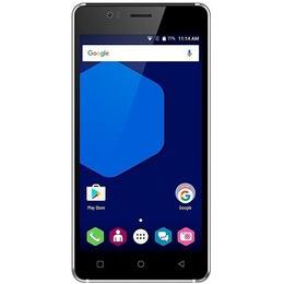 V7 Zyro Dual SIM Smartphone Reviews