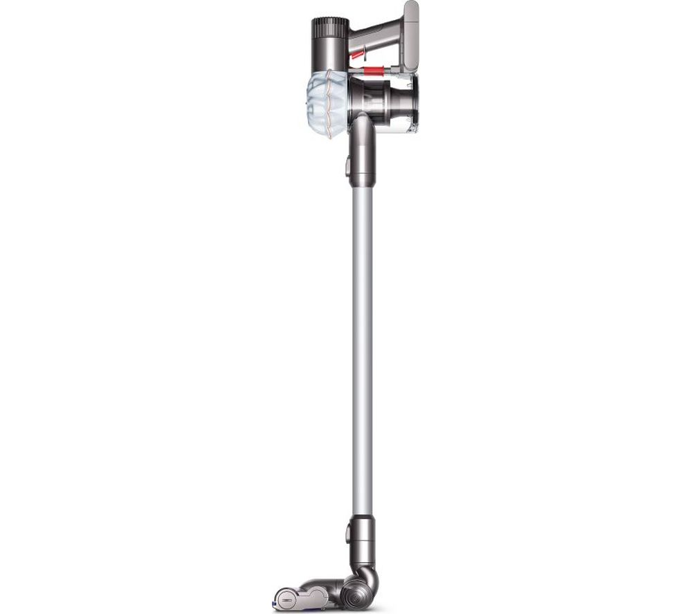 Dyson V6 Fluffy Reviews Prices And Questions