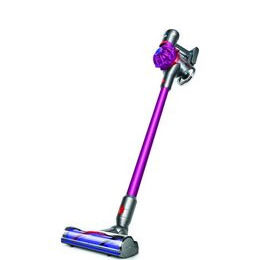 DYSON V7 Motorhead Reviews