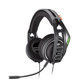 PLANTRONICS RIG 400HX Gaming Headset - Urban Camo Reviews
