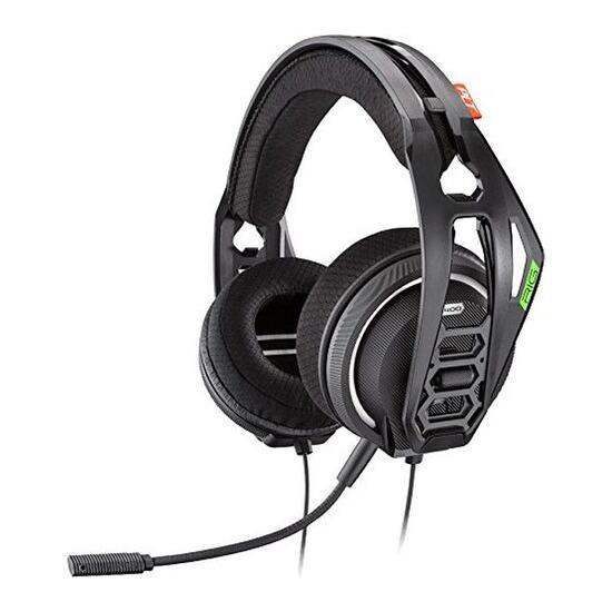 PLANTRONICS RIG 400HX Gaming Headset - Urban Camo