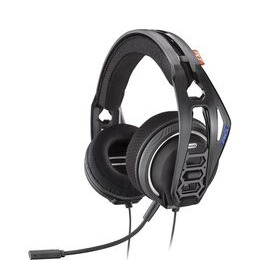 PLANTRONICS RIG 400HS Gaming Headset Reviews