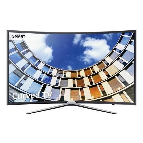 Samsung UE49M6300