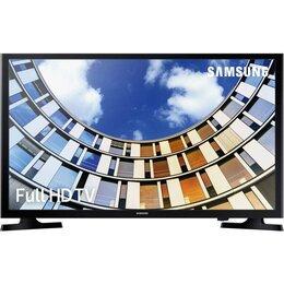 Samsung UE32M5000 Reviews