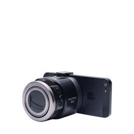 Kodak SL25 Smart Phone Lens Reviews