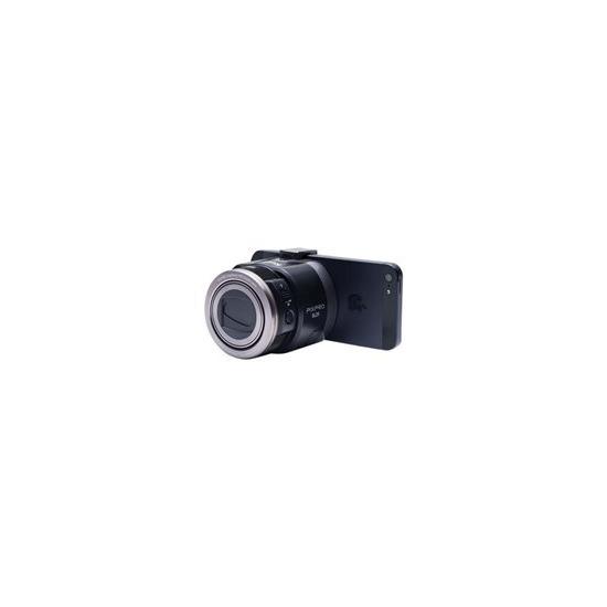 Kodak SL25 Smart Phone Lens