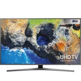 Samsung UE40MU6470U Reviews