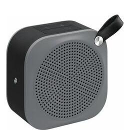 JVC JVC JVC SP-AD50-H Portable Wireless Speaker Reviews