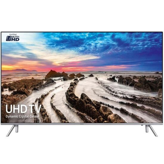 Samsung UE49MU7000 UHD 4K 49 Inch TV