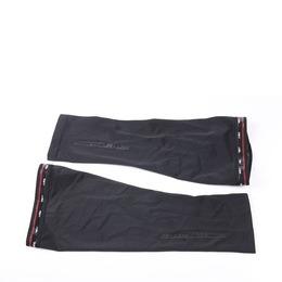 Dhb Regulate Lite knee warmers