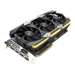 Zotac ZT-P10810C-10P Reviews