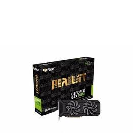 Palit NEB1080U15P2-1045D Reviews