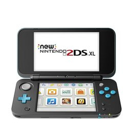 New Nintendo 2DS XL Reviews