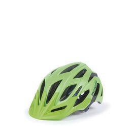 Specialized Tactic II helmet
