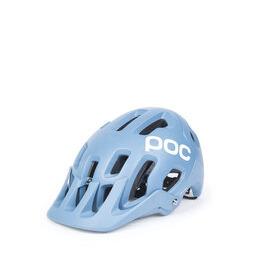 POC Tectal helmet