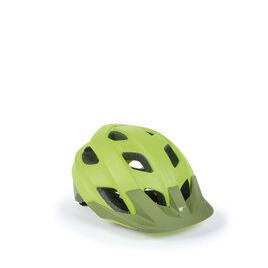 Louis Garneau Raid MIPS helmet
