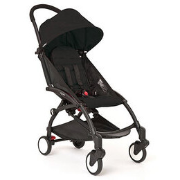 Babyzen YoYo+ Stroller 6 months+ Reviews