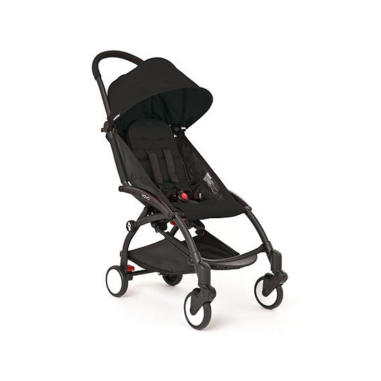 Babyzen YoYo+ Stroller 6 months+