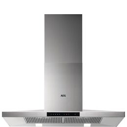 AEG DKB5960HM Reviews