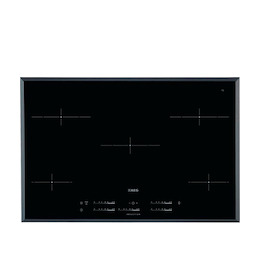 AEG HKM85510FB Black glass 5 zone induction hob Reviews