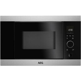 AEG MBB1756S-M Reviews