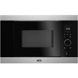 AEG MBB1756S-M Reviews