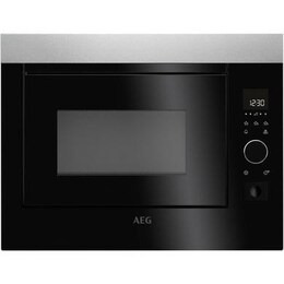 AEG MBE2658S-M  Reviews