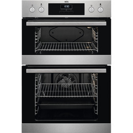 aeg deb331010m reviews best aeg oven reviews and prices   reevoo  rh   reevoo com