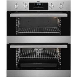 aeg dub331110m reviews best aeg oven reviews and prices   reevoo  rh   reevoo com