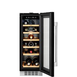 AEG SWE63001DG Integrated Wine Cooler Reviews