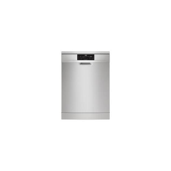AEG FFE83700PM 600mm Freestanding dishwasher