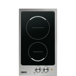 Zanussi ZEI3921IBS Reviews