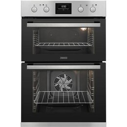 Zanussi ZOD35802XK Reviews